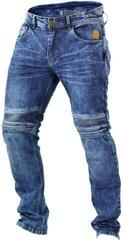 Trilobite 1665 Micas Urban Men Jeans Blue