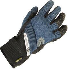 Trilobite 1840 Parado Gloves Men Blue