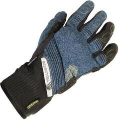 Trilobite 1840 Parado Gloves Men Blue