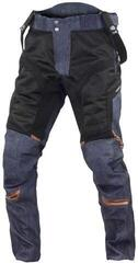 Trilobite 1962 Airtech Mens Pants Blue/Black
