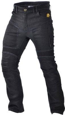 Trilobite 661 Parado 38 Men Jeans Black Level 2
