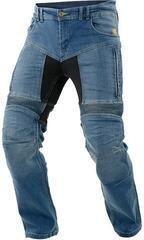 Trilobite 661 Parado Men Jeans Blue