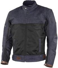 Trilobite 1995 Airtech Men Jacket Blue/Black