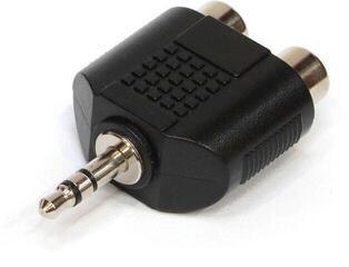 Soundking CC 310