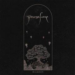 Persefone In Lak'Ech (12'' Vinyl EP)