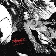 Perturbator B-Sides And Remixes Vol. I (2 LP)