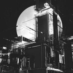 Perturbator New Model (Vinyl LP)