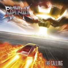 Primitai The Calling (2 LP)