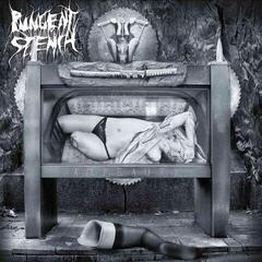 Pungent Stench Ampeauty LTD (2 LP)