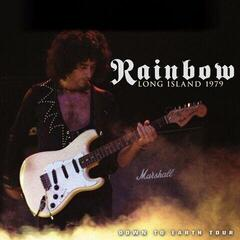 Rainbow Long Island 1979 (2 LP)