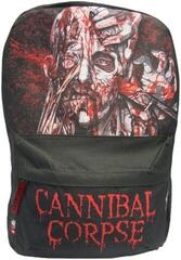 Cannibal Corpse Stabhead Backpack
