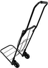 ADJ ACA/Case Cart