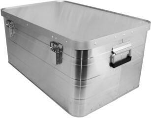 ADJ ACF-SA/Transport Case XL