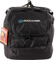 ADJ ASC-AC-125