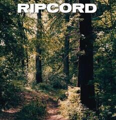 Ripcord Poetic Justice (Special Edition) (2 LP + CD)