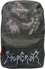 Emperor Wolf Logo Backpack