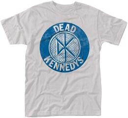 Dead Kennedys Bedtime For Democracy L