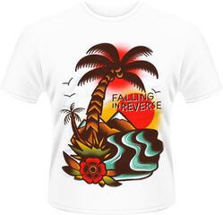 Falling in Reverse Island XL