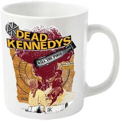 Dead Kennedys Kill The Poor Mug
