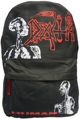 Death Human Backpack