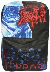 Death Leprosy Backpack