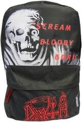 Death Scream Bloody Gore Ruksak