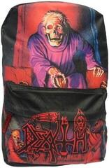 Death Scream Bloody Gore Backpack