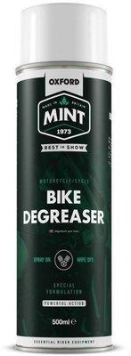 Oxford Mint Bike Degreaser 500ml