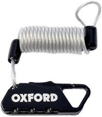 Oxford Pocket Lock 2,2 x 900mm