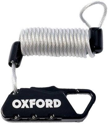 Oxford Pocket Lock 2,2 x 900mm