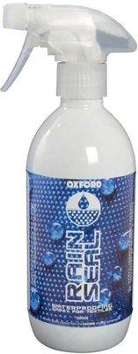 Oxford RainSeal Waterproofing Spray