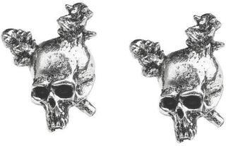 Metallica Damage Inc. Stud Earrings