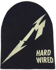 Metallica Hardwired Knitted Ski Hat