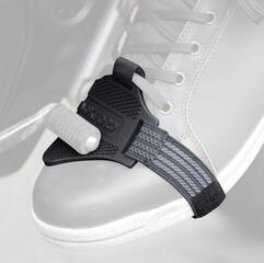 Oxford Shoe protector Motoros cipők