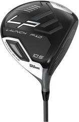 Wilson Staff Launch Pad Driver 10,5 Regular Right Hand