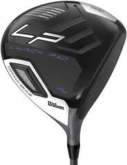 Wilson Staff Launch Pad Driver 13,0 Ladies Right Hand