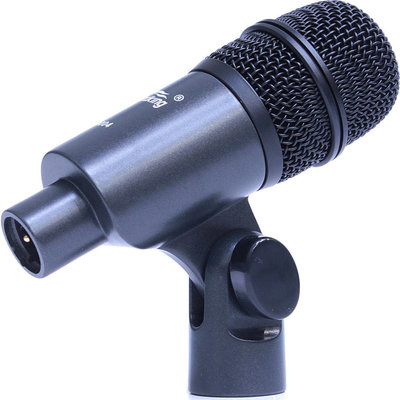 Soundking ED 004
