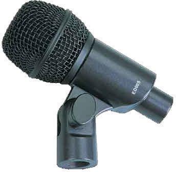 Soundking ED 005