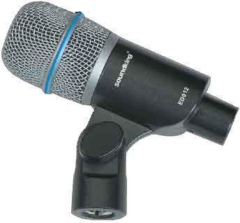 Soundking ED 012