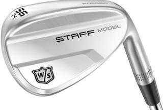 Wilson Staff Staff Model Wedge 52 Right Hand