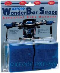 Oxford WonderBar Harness