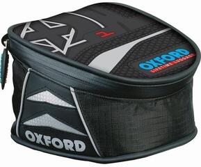 Oxford X1 Micro Bag