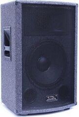 Soundking FQ 005 Pasivní reprobox