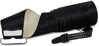Kohla Mixmohair 120 mm 163-169 cm Elastic Strap + K-Clip
