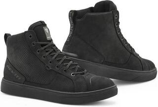 Rev'it! Shoes Arrow Black