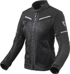 Rev'it! Jacket Airwave 3 Black
