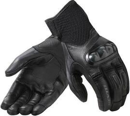 Rev'it! Gloves Prime Black