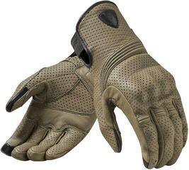Rev'it! Gloves Fly 3 Olive Green