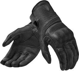 Rev'it! Gloves Fly 3 Black