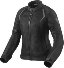Rev'it! Jacket Tornado 3 Ladies Black